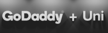 Thoughts on GoDaddy's Acquisition of Brandsight & UniRegistry
