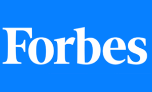 Saw.com Co-Founder Article on Forbes Regarding Domain Appraisals