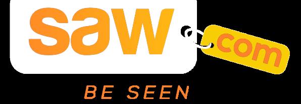 Saw.com – Blog