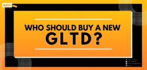 Who Should Buy a New gTLD?